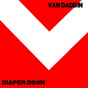 diaperdown copy
